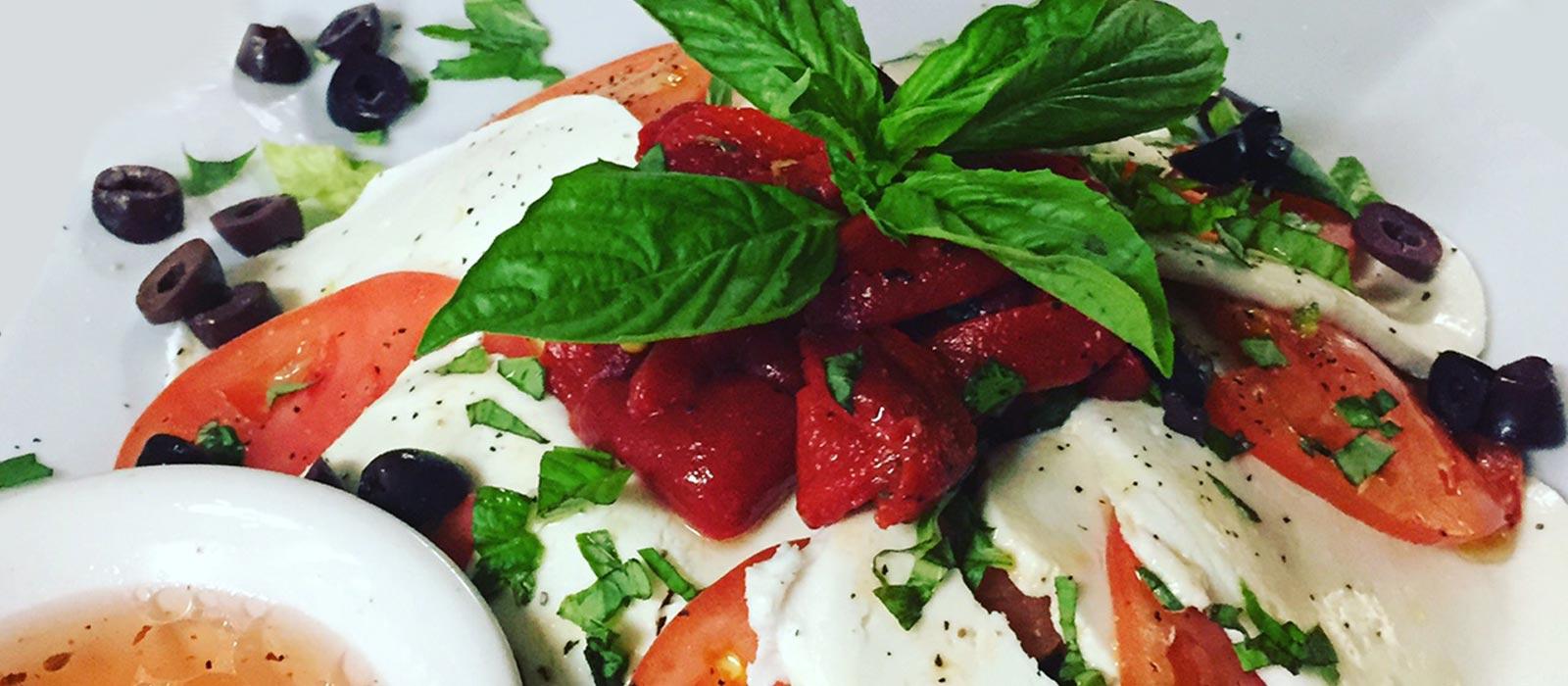 Italian Restaurants In Bedford Hills Ny